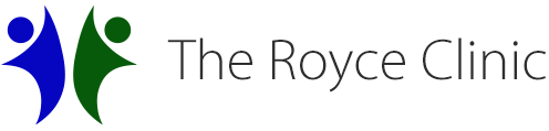 The Royce Clinic