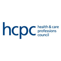 Health and Care Professions Council